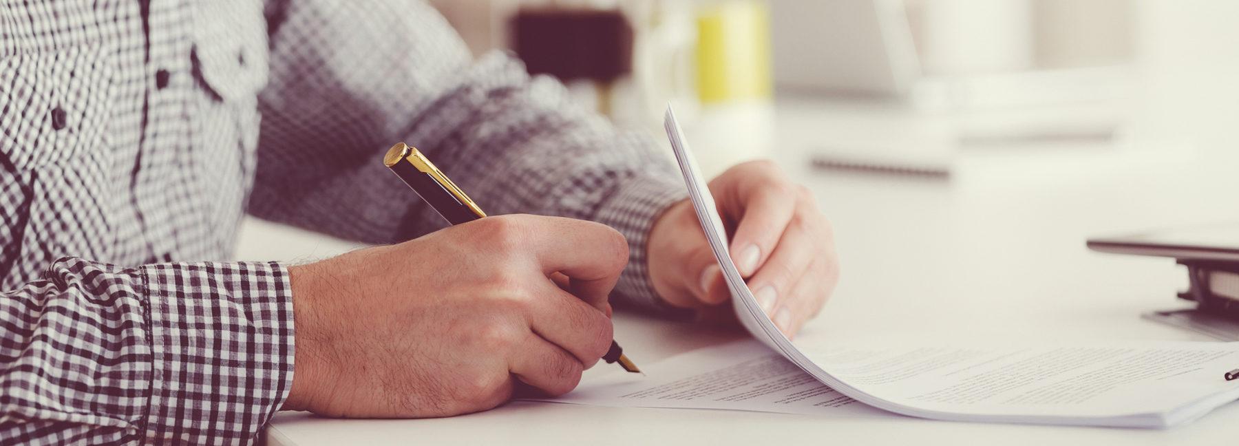 Landlord Legal Expenses